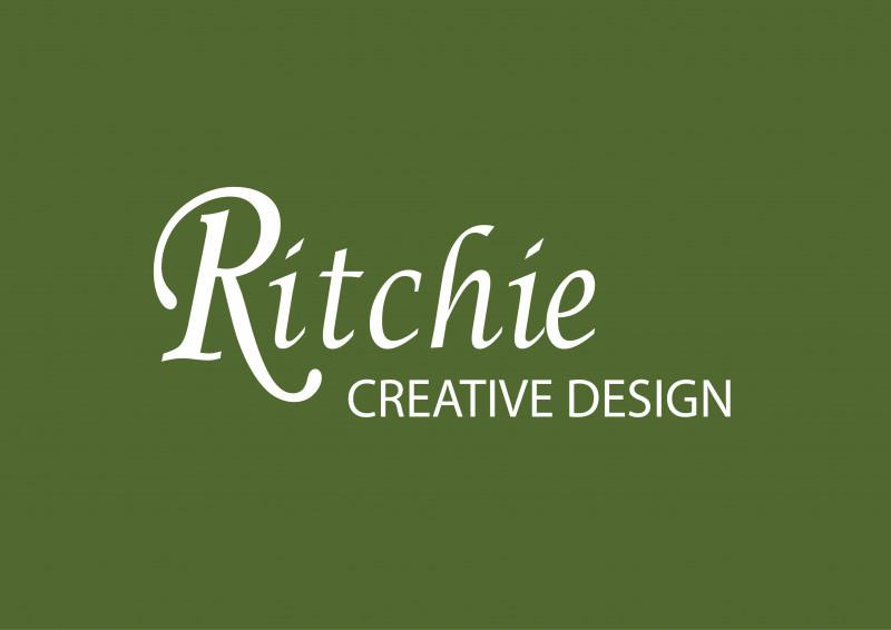 Ritchie Creative Design