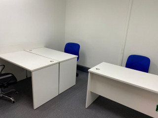$400 Office Room for rent @Jalan peminimpin