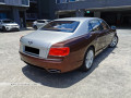 bentley-flying-spur-w12-a-small-2