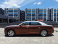 bentley-flying-spur-w12-a-small-1
