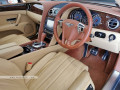 bentley-flying-spur-w12-a-small-4