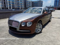 bentley-flying-spur-w12-a-small-0