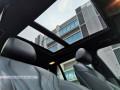 bmw-x5-xdrive35i-7-seater-sunroof-small-4