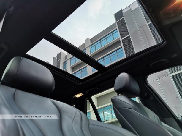 bmw-x5-xdrive35i-7-seater-sunroof-big-4