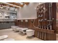 bathroom-sanitary-kitchen-appliances-small-4