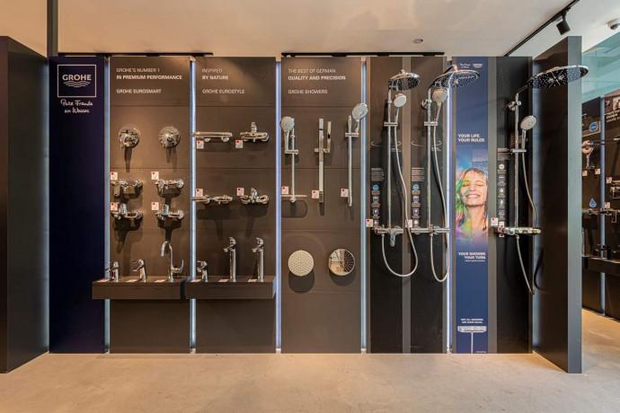 bathroom-sanitary-kitchen-appliances-big-2