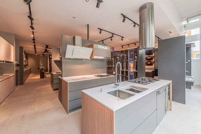 bathroom-sanitary-kitchen-appliances-big-1