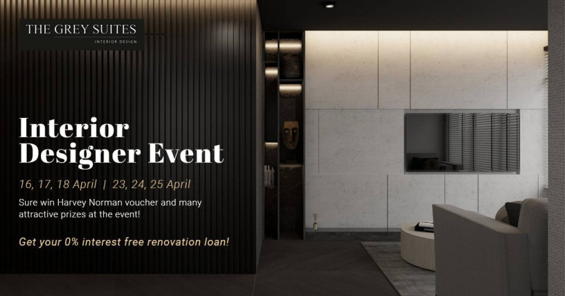 interior-event-161718-apr-2021-big-0