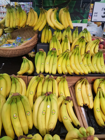 free-home-delivery-for-phil-banana-big-0