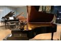 steinway-piano-small-1