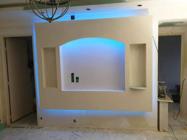 ceiling-partition-big-1