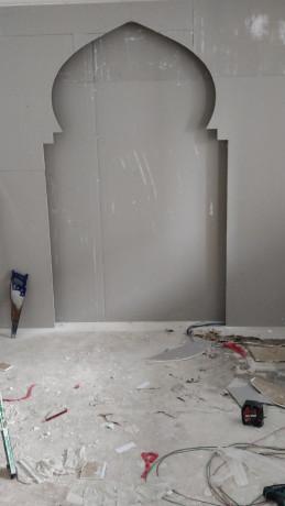ceiling-partition-big-3