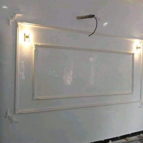 ceiling-partition-big-2
