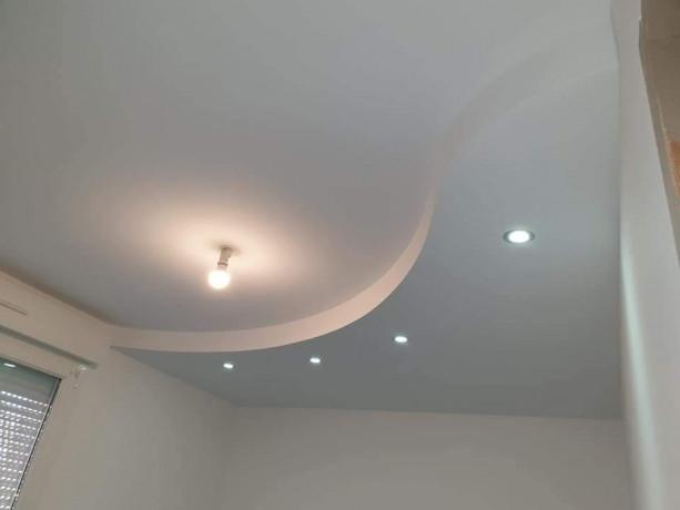 ceiling-partition-big-0