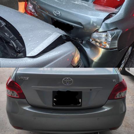 accident-claim-services-big-0