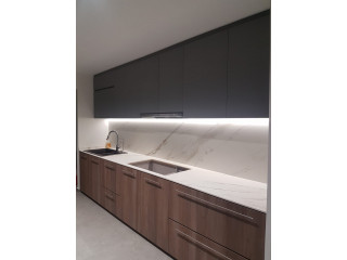 Kitchen cabinet @ factory price