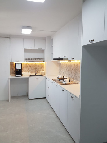 kitchen-cabinet-at-factory-price-big-1