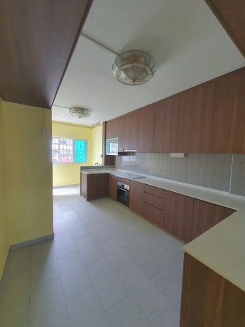 kitchen-cabinet-at-factory-price-big-2