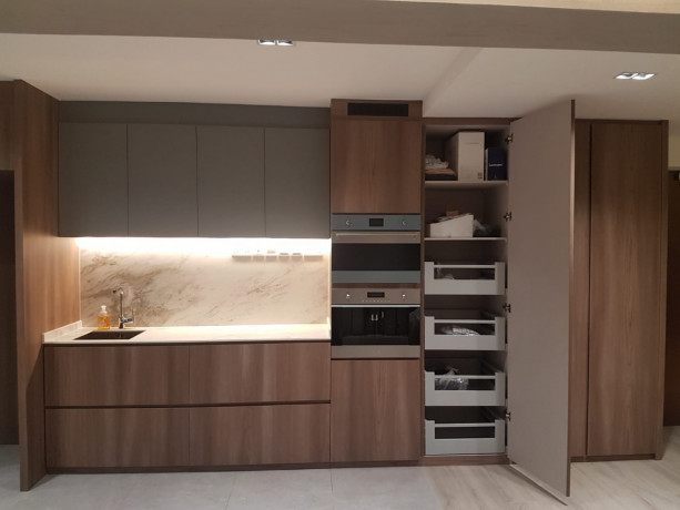 kitchen-cabinet-at-factory-price-big-3