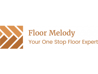 Floor Melody your one stop flooring expert. We are the Specialist!