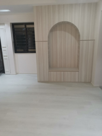 floor-melody-your-one-stop-flooring-expert-we-are-the-specialist-big-4