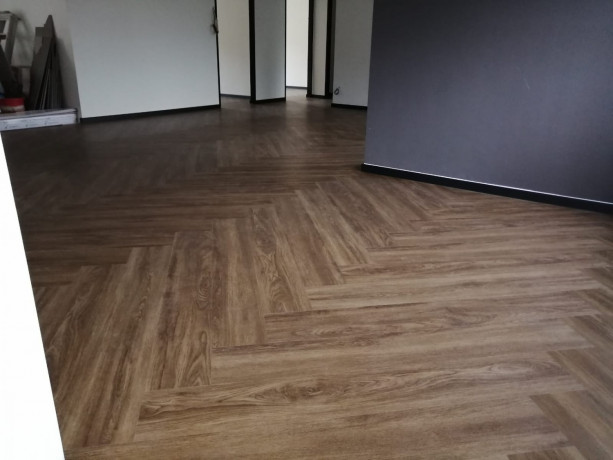 floor-melody-your-one-stop-flooring-expert-we-are-the-specialist-big-2