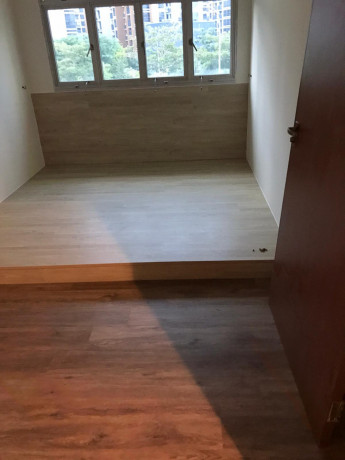 floor-melody-your-one-stop-flooring-expert-we-are-the-specialist-big-3