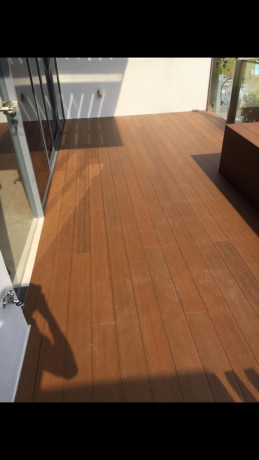 floor-melody-your-one-stop-flooring-expert-we-are-the-specialist-big-1