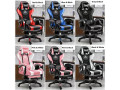 gaming-chair-small-3