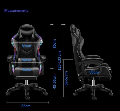 gaming-chair-big-4