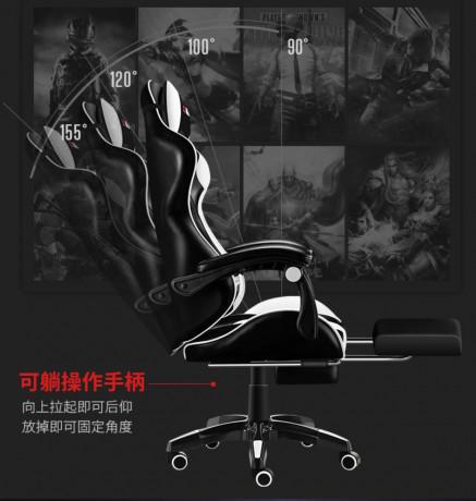 gaming-chair-big-2