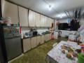 kitchen-small-0