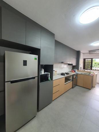 kitchen-big-2