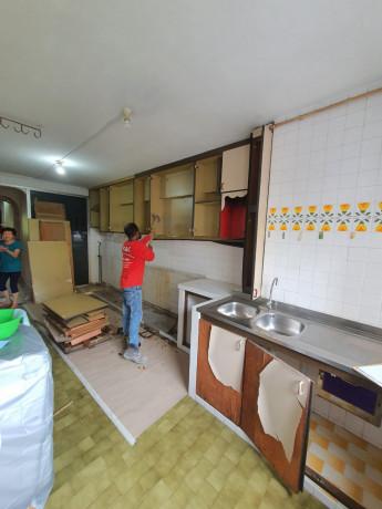 kitchen-big-1