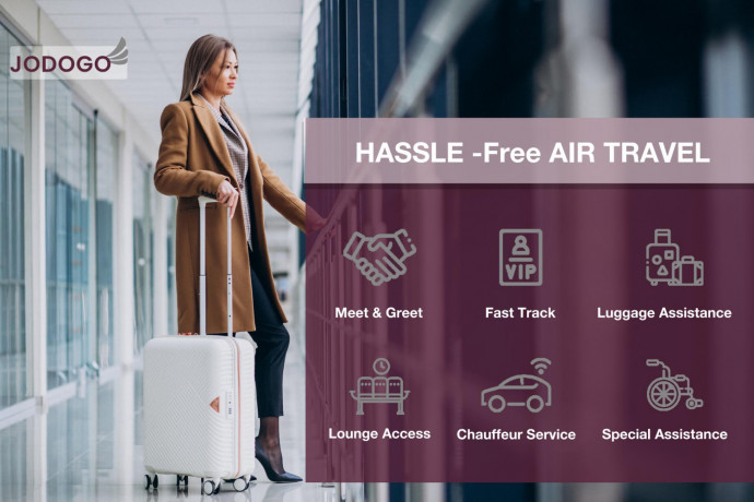 singapore-airport-meet-and-greet-service-jodogo-airport-assist-big-0