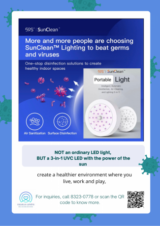 sunclean-uv-c-uv-a-space-sanitizer-big-0
