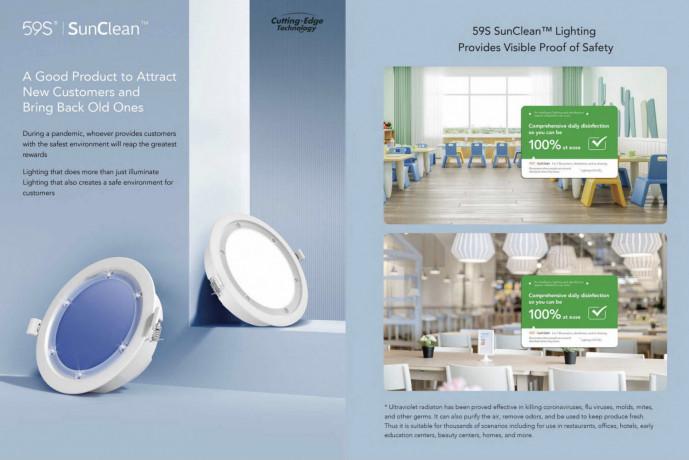 sunclean-uv-c-uv-a-led-downlight-big-1