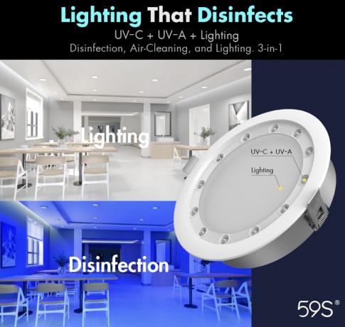 sunclean-uv-c-uv-a-led-downlight-big-3