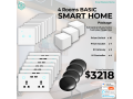 4-rooms-smart-home-basic-package-small-0