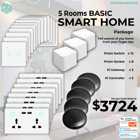 4-rooms-smart-home-basic-package-big-2