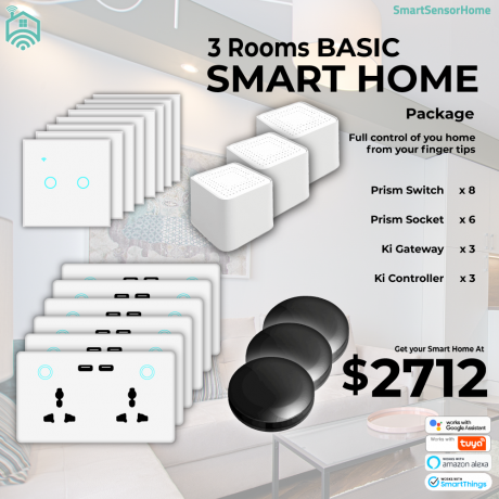 4-rooms-smart-home-basic-package-big-1