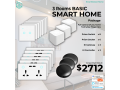 4-rooms-smart-home-basic-package-small-1