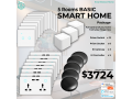 4-rooms-smart-home-basic-package-small-2