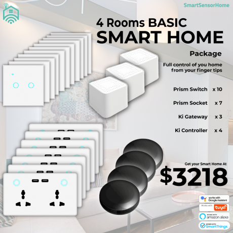 4-rooms-smart-home-basic-package-big-0