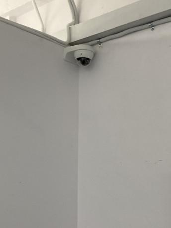 cctv-camera-services-big-2
