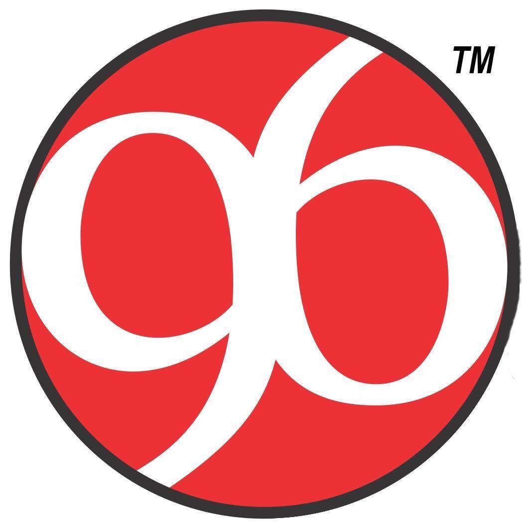 96 Designers Group