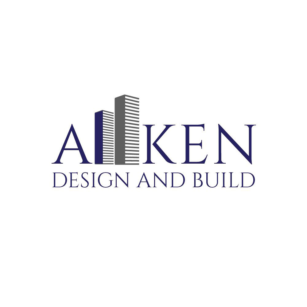 Aiken Design & Build