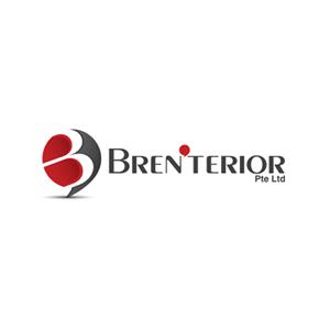 Brenterior