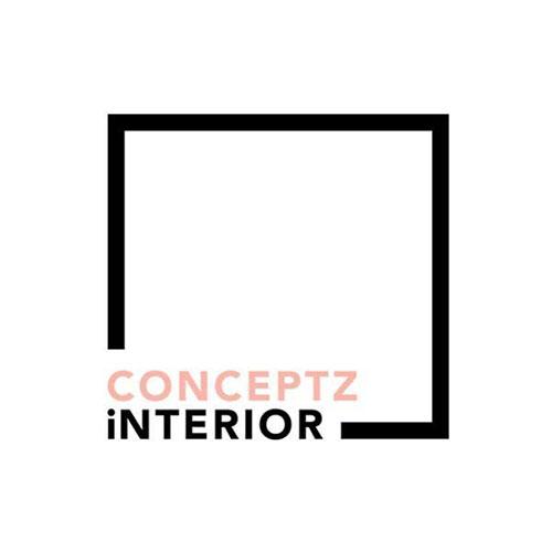 Conceptz Interior
