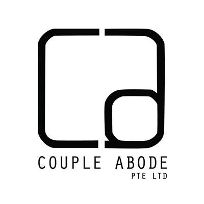 Couple Abode Pte Ltd